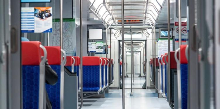 Более 30 перехватывающих парковок будут обустроены возле станций первых двух Московских центральных диаметров в границах Москвы