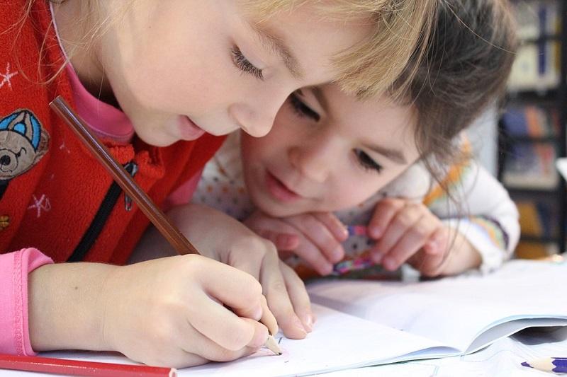 «Солнышки», курс раннего развития, дошкольное образование, школа 870, грамота, математика, тренинг