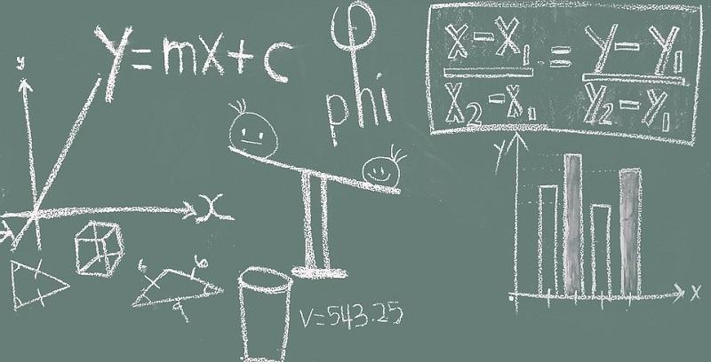 «Математическая вертикаль», проект, НИТУ МИСиС, школа 904