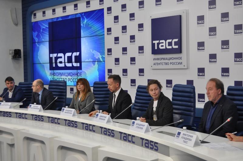 Более 20 вузов присоединились к проекту «Московское долголетие»
