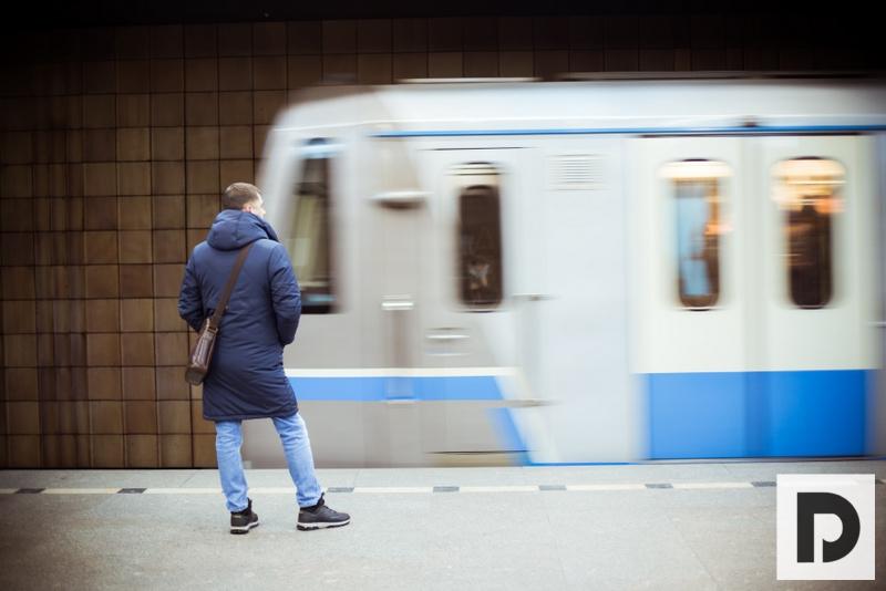 метро, поезд, пассажир, 0508 (53)метро, поезд, пассажир, 0508 (53)