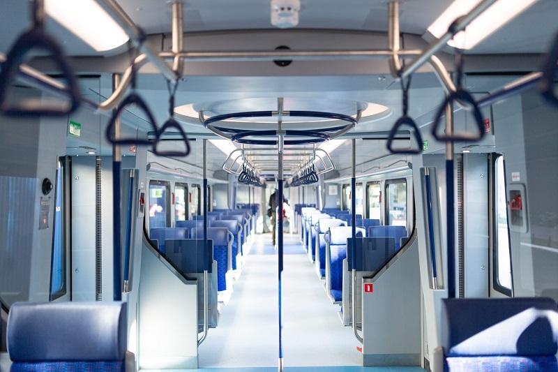 МЦД, название, изменения, остановка, наземный транспорт, автобус, маршрут, Департамент транспорта и развития дорожно-транспортной инфраструктуры города Москвы
