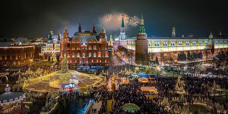 Активный гражданин, голосование, городские фестивали, «Московские сезоны, график