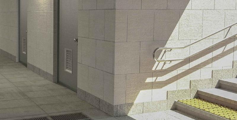 улица Медиков, подземный переход, Комплекс градостроительной политики и строительства города Москвы, Сергей Кузнецов