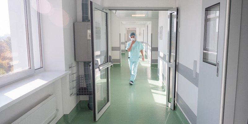 НПЦ имени Сухаревой, реабилитация, дети, пациент, лечение, медико-социальная реабилитация, психиатрия