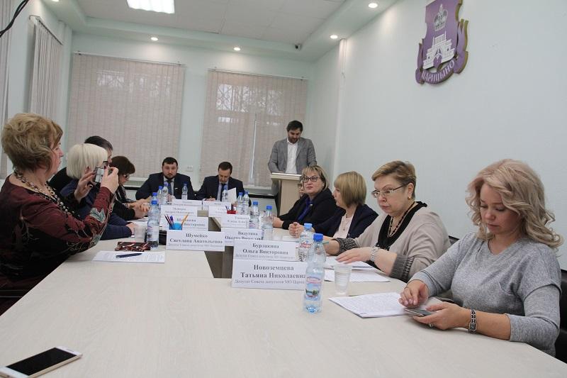 По итогам 2019 года Царицыно признан лучшим районом Москвы в реализации программ благоустройства