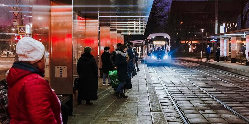 остановочный павильон, конструкция, электронные табло, общественный транспорт, навигация, транспортная схема, маршрут