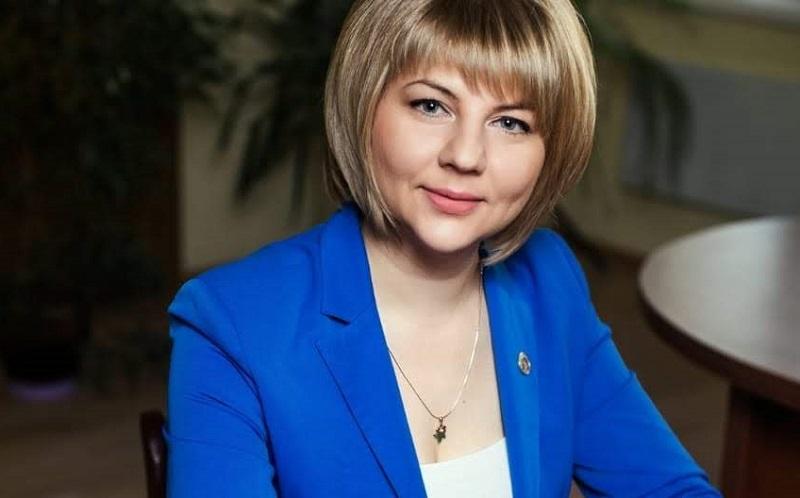 Оксана Видутина: По итогам 2019 года наша школа вошла в топ-70 лучших школ Москвы, но мы не останавливаемся на достигнутом