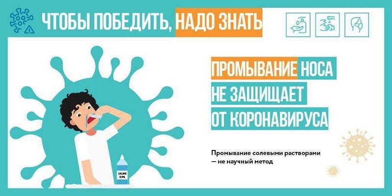 коронавирус, коронавирусная инфекция, самолечение, врач, профилактика