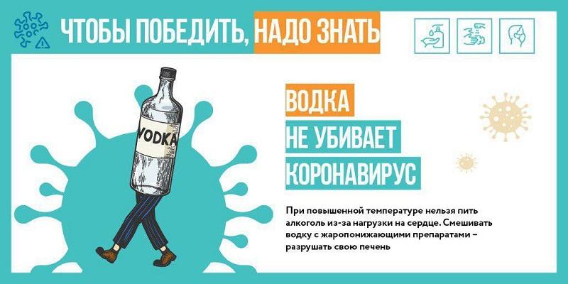 коронавирус, коронавирусная инфекция, алкоголь, ЗОЖ, иммунитет, дистанция, дезинфекция