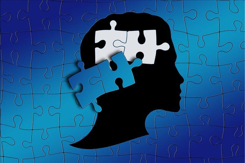 вебинар, МСППН, психология, семья, тревога